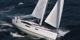 Argus bateau gratuit